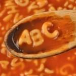 Alphabet Soup~001