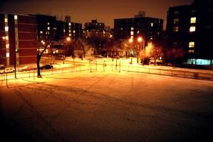 inner-city-schoolyard-1453893